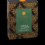 "KVEPALAI ""1954"" (Perfum ""1954"")"