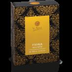 """KVEPALAI """"Fiona""""  (Perfum """"Fiona"""")"""